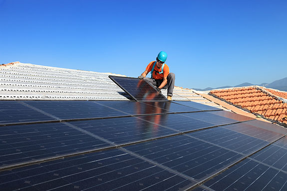 Is your Solar System ready for maintenance